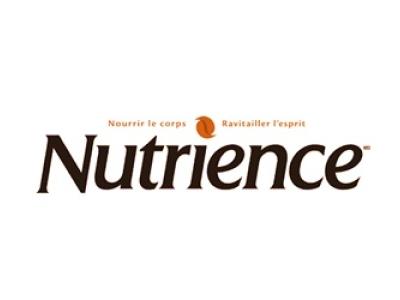 NUTRIENCE - THƯƠNG HIỆU THỨC ĂN CAO CẤP CHO THÚ CƯNG TỪ CANADA